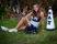 Jasmine Lysak Cheerleading Recruiting Profile