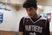Jace Lemmel Men's Basketball Recruiting Profile