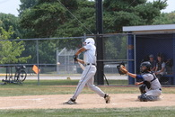 Lloyd Mills's Baseball Recruiting Profile