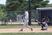 Lloyd Mills Baseball Recruiting Profile