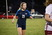 Savannah Masterson Women's Soccer Recruiting Profile