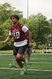 Caleb Luz Football Recruiting Profile