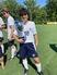 Hector Rolan Men's Soccer Recruiting Profile