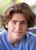 Connor Douglas Men's Soccer Recruiting Profile