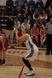 Sara Kottke Women's Basketball Recruiting Profile