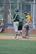 Zach Langley Baseball Recruiting Profile