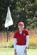 Olivia Hemmila Women's Golf Recruiting Profile