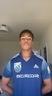 Austin Holloway Men's Soccer Recruiting Profile