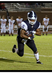 Stacy Fleming Football Recruiting Profile