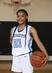 Veronica Jones Women's Basketball Recruiting Profile