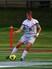 Caleb Jordan Men's Soccer Recruiting Profile
