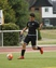 Kareem Zeerban Men's Soccer Recruiting Profile
