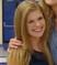 Emily Knoppe Softball Recruiting Profile