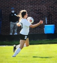 Kaytee Zeigler's Women's Soccer Recruiting Profile