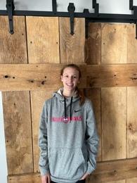 Kayla Butki's Women's Soccer Recruiting Profile