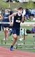 Daniel Walsh Men's Track Recruiting Profile