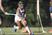 Layla Anderson Field Hockey Recruiting Profile