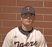 Nolan Kulavic Baseball Recruiting Profile