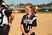 Emily Elliott Softball Recruiting Profile