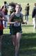 Lilian Grant Women's Track Recruiting Profile