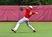 Anthony Escobar Baseball Recruiting Profile