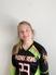 Natalie Delaune Women's Volleyball Recruiting Profile