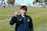 Daniel Rangel Men's Soccer Recruiting Profile
