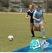 Eliza Stein Women's Soccer Recruiting Profile