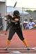 Ariana Schliepp Softball Recruiting Profile