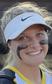 Isabelle Wilcox Softball Recruiting Profile