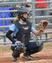 Trista Nickelson Softball Recruiting Profile