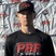 Logan McLaughlin Baseball Recruiting Profile