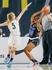 Alison Kunzwiler Women's Basketball Recruiting Profile
