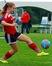 Mallory Moen Women's Soccer Recruiting Profile
