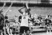 Grant Bender Men's Basketball Recruiting Profile