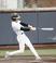 Noah Robertson Baseball Recruiting Profile