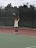 Logan Hale Men's Tennis Recruiting Profile
