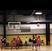 Dymir Thompson Men's Basketball Recruiting Profile