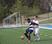 Johnley Bineau Men's Soccer Recruiting Profile