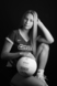 Mackenzie Noble Women's Volleyball Recruiting Profile