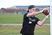 Kaiden Garlock Football Recruiting Profile
