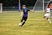 Evan Martin Men's Soccer Recruiting Profile
