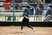 Jayliegh Robins Softball Recruiting Profile
