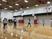 Aaron Dyer Men's Basketball Recruiting Profile