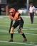 Noah Curtis Football Recruiting Profile