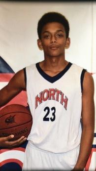 Robert Mosey's Men's Basketball Recruiting Profile