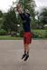 Paavo Chong Men's Basketball Recruiting Profile