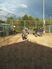 Mackenzie Wight Softball Recruiting Profile