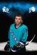 Kaden Lowe Men's Ice Hockey Recruiting Profile