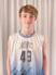 Joshua Churko Men's Volleyball Recruiting Profile
